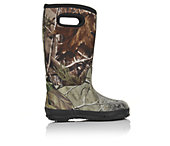 REALTREE  Boys Swamp Jr. 11-7