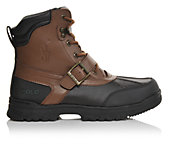 POLO  Boys Country Boot 3.5-7