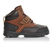 boys boots shoe carnival