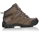 NEVADOS  Kennesaw Mid