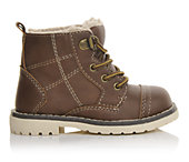 BEAVER CREEK  Boys Infant Berkus 5/-10