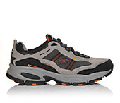 Skechers Men's Vigor 2.0 51208