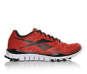 Reebok Men's RealFlex Transition 2.0