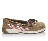 Sperry Girls' Laguna 12.5-6