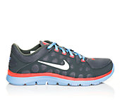 Nike Women's Flex Supreme