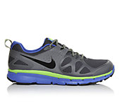 Nike Men's Flex Trail