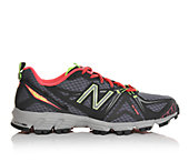 New Balance Women's WT610