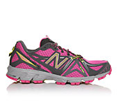 New Balance 