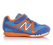 NEW BALANCE  Boys KV542BOI