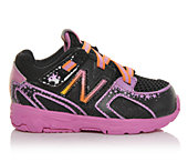 NEW BALANCE  Girls KV511BPI