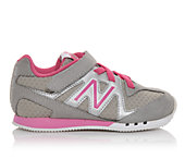 NEW BALANCE  Girls KV542SP