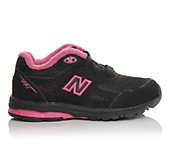 NEW BALANCE  Girls KJ990BPI