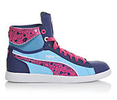 Puma 
