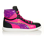 Puma Girls' Secret Pok 11-7
