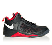 Nike Boys' Dual Fusion Basketball 3.5-7
