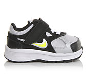 NIKE  Boys INF ADVAN RUN 2 2/-10