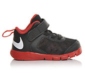 NIKE  Boys KIDS FUSION BB 2-10