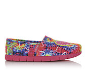 SKECHERS  Girls bobs glitter power