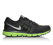 Nike Men's Dual Fusion ST 2 Shield