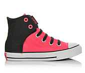 CONVERSE  Girls Ct Ez Slip Hi 11/-7