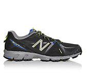 NEW BALANCE  MT610V2 BS2