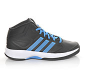 Adidas Men's Isolation Mid
