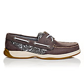 Sperry Women's Intrepid Sequin