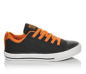 Converse Boys' Chuck Taylor All Star Dual Collar 11-6