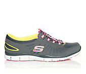 Skechers Women's Big Idea 22123