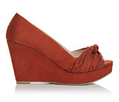 Cabrizi Women's Julia