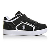 US POLO ASSN  Boys Wilshire 11/-7