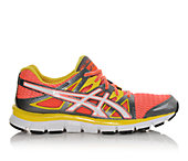 Asics Women's Gel Blur 33 2.0