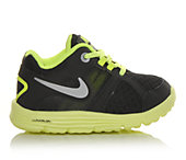Nike Infant Lunar Forever 2 Boys