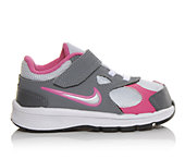 NIKE  Girls Advantage Runner 2G