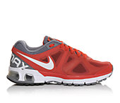NIKE  Boys Air Max Rn Lte 4 Gs