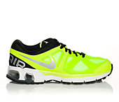 Nike Boys' Air Max Run Lite 4 3.5-7