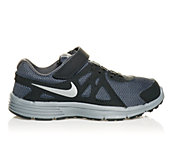 NIKE  Boys Revolution 2 Ps