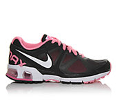 NIKE  Girls Air Max Run Lite4 GS