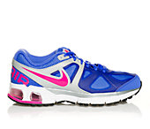 Nike Girls' Air Max Run Lite 4 3.5-7