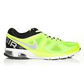 Nike Men's Air Max Run Lite 4