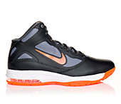 Nike Men's Air Max Actualizer