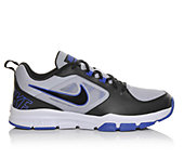 Nike Men's Air Velocitrainer