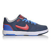 NIKE  Mach Force