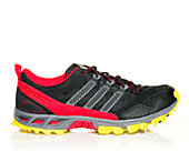 Adidas Men's Kanadia 5 TR