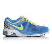 Air Max Run Lite 4-W