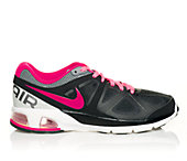 Nike Women's Air Max Run Lite 4