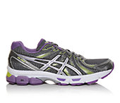 Asics Women's Gel Exalt