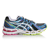 Gel Kayano 19
