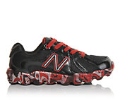 NEW BALANCE  Boys KJ825Bry 10.5/-7