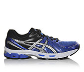 Asics Men's Gel Exalt